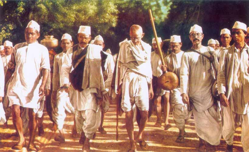 The Swadeshi Movement And The Partition Of Bengal And Morley-Minto Reforms, 1909, History, UPSC UPSC Notes | EduRev