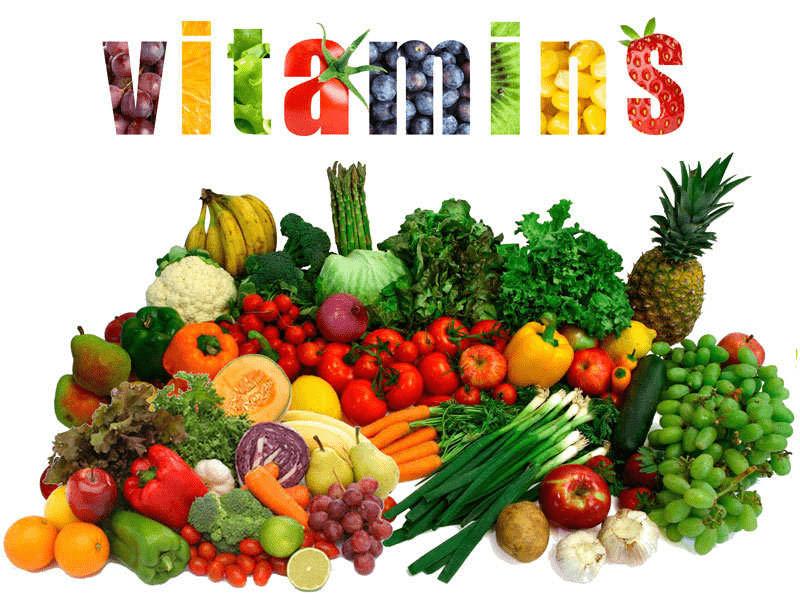 Food - Notes, Biology, IAS UPSC Notes   EduRev