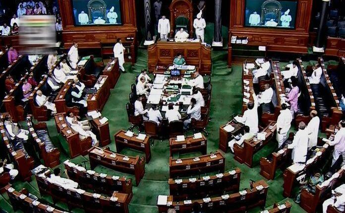 Code Of Conduct For Legislators - Revision Notes, Indian Polity UPSC Notes | EduRev