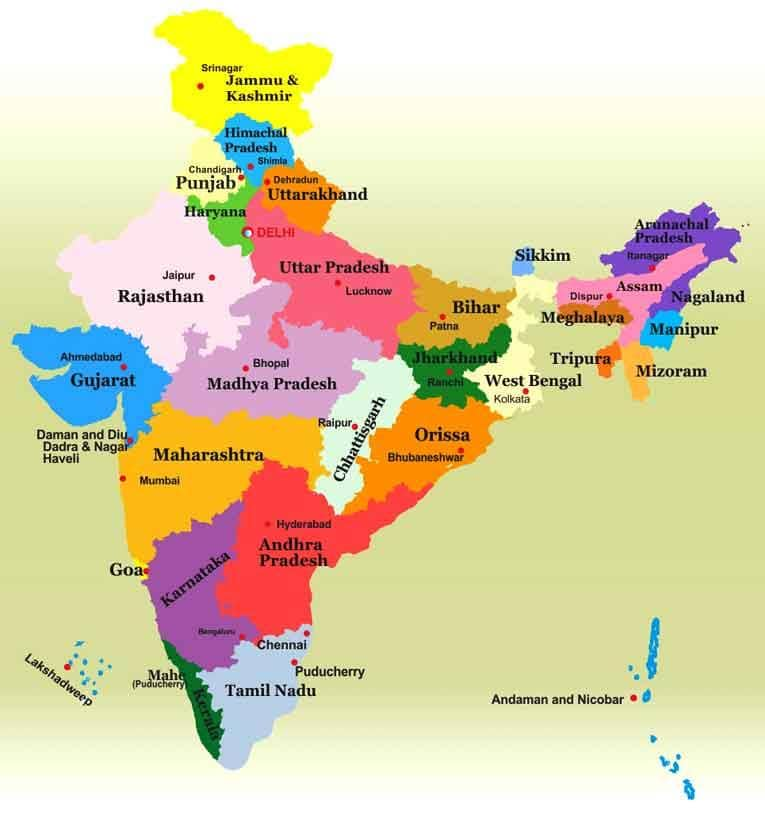 Previous Year Questions Chapter 2 - Federalism, Class 10, SST | EduRev Notes