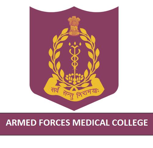 Notification of AFMC Exam 2020 NEET Notes | EduRev
