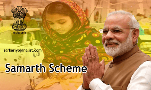 May 2018 - Government Schemes Current Affairs Notes   EduRev