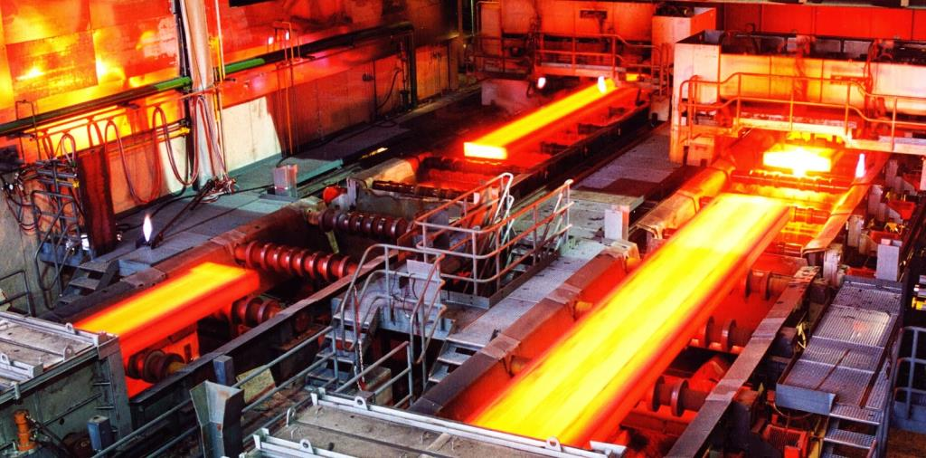 NCERT Solutions (Part - 2) - Weavers, Iron Smelters and Factory Owners Class 8 Notes | EduRev
