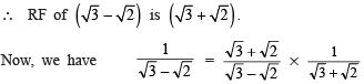 Short Answers - Number System Class 9 Notes | EduRev