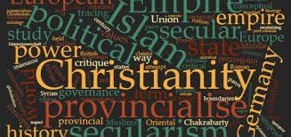 Chapter Notes - Understanding Secularism Class 8 Notes | EduRev