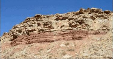 Humid Meso, Desert and Rocks UPSC Notes | EduRev