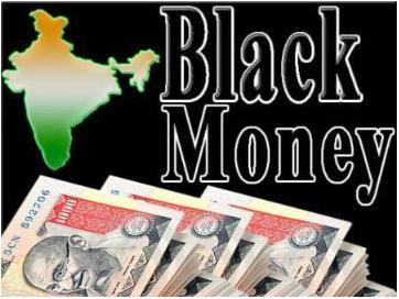 The functioning of an unsanctioned sector (Black Money) in Indian Economy - Essay, UPSC MAINS UPSC Notes | EduRev