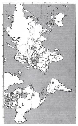 NCERT Solutions - The Cold War Era Humanities/Arts Notes | EduRev