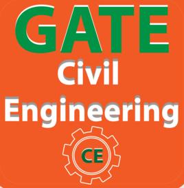 Syllabus - Civil Engineering, GATE - Practice GATE Notes   EduRev