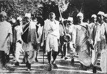 Indian National Congress - The Freedom Struggle, History, UPSC UPSC Notes | EduRev
