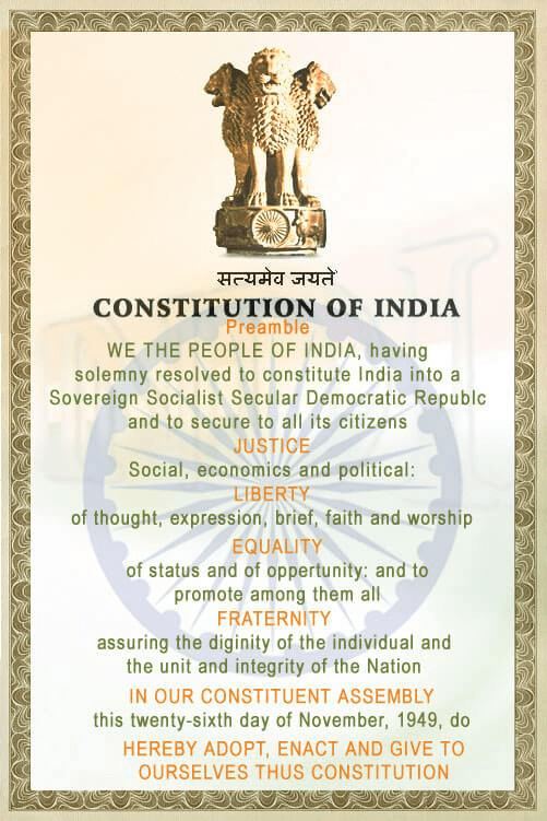 History Of Constitutional Development In India (Part - 1) UPSC Notes | EduRev