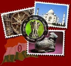 Detailed Index - History Section UPSC Notes | EduRev