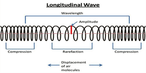 Types and Nature of Waves Class 11 Notes   EduRev