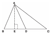 Short Answer Type Questions (Part 1) - Triangles Class 10 Notes   EduRev