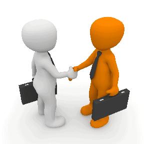 ICAI Notes 3.1 - Basics of Partnership CA Foundation Notes | EduRev