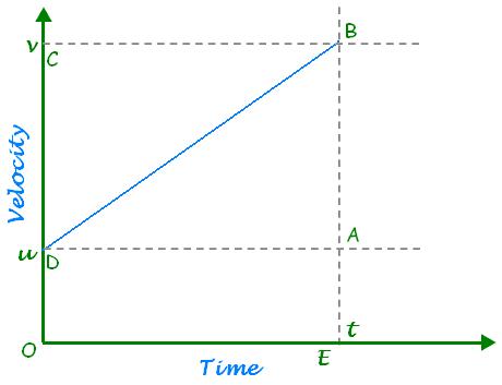 Short & Long Answer, Questions- Motion Class 9 Notes | EduRev