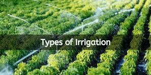 Irrigation Civil Engineering (CE) Notes | EduRev