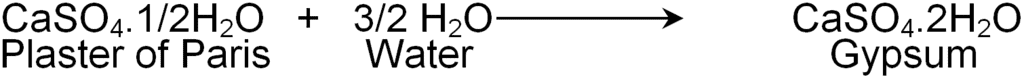 Previous Year Questions with Solutions (Part - 2) - Acids, Bases and Salts Notes | EduRev