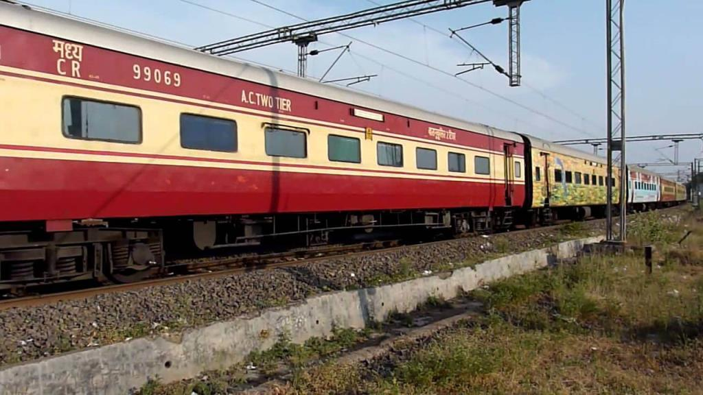 Short Answer Questions - Sectors Of The Indian Economy Class 10 Notes | EduRev