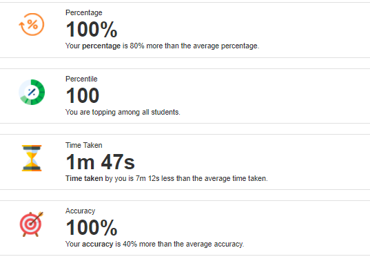 Why you should attempt NEET Test Series? NEET Notes   EduRev
