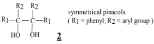 Common Named Reactions and Rearrangements (Part -1) - Organic Reaction Mechanisms, CSIR-NET Government Jobs Notes | EduRev