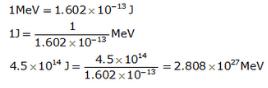 Lakhmir Singh & Manjit Kaur: Sources of Energy, Solutions- 4 Class 10 Notes | EduRev