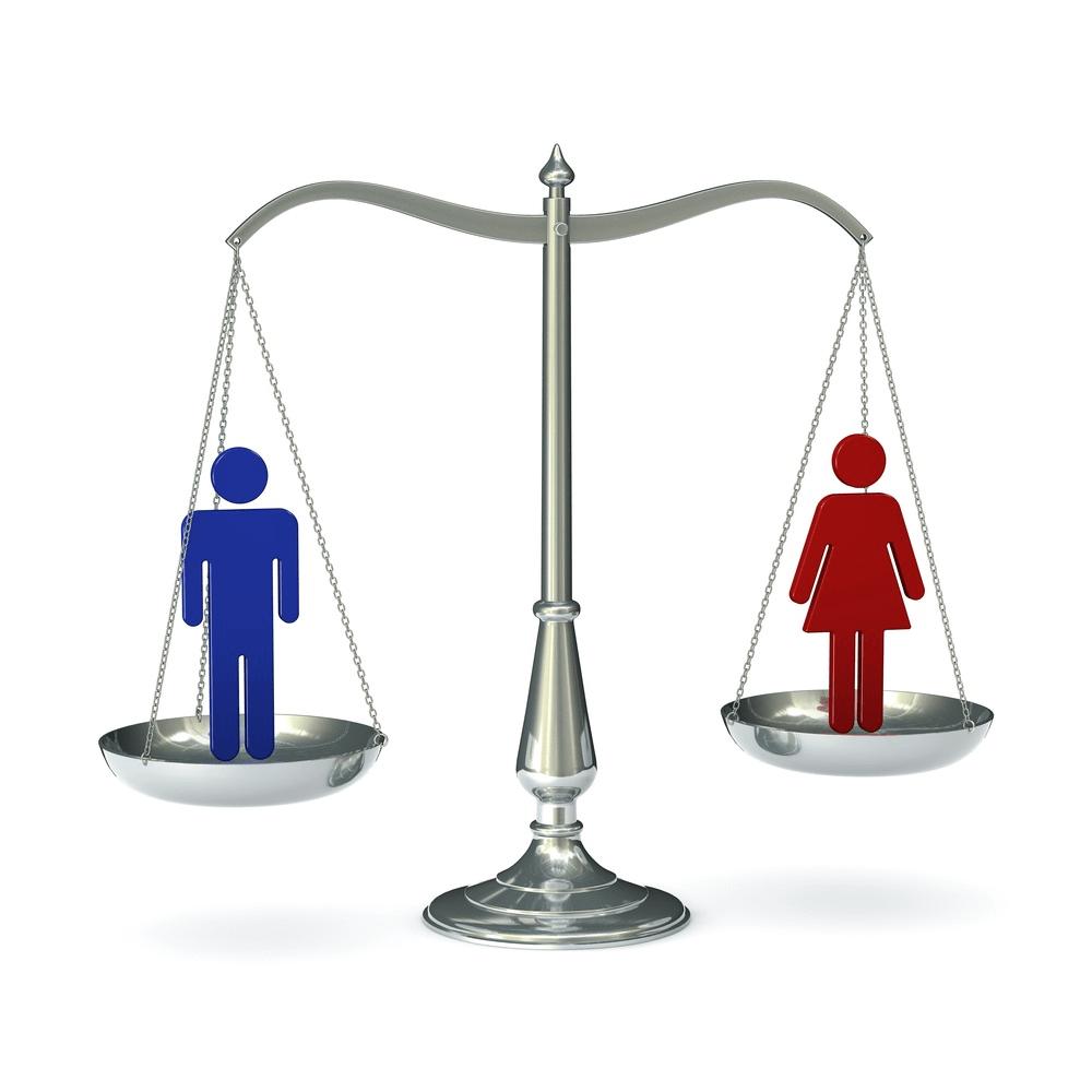 Key Concepts Chapter 4 - Gender and Politics, Class 10, SST | EduRev Notes