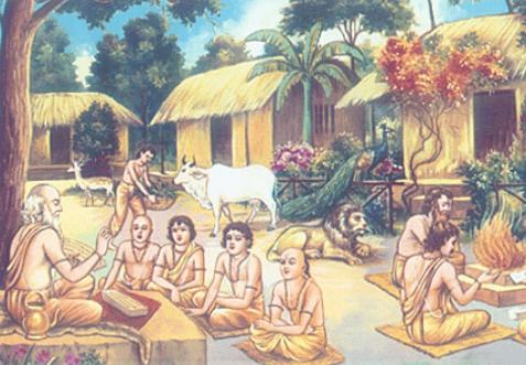अभ्यर्थियों के लिए सुझावः जरूर पढ़ें - (भाग - 1), इतिहास, UPSC UPSC Notes | EduRev