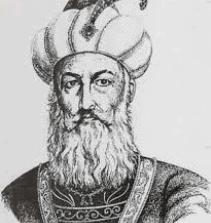 Chronology of Kings - The Delhi Sultanate, History, UPSC UPSC Notes   EduRev