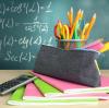 Mathematics NCERT Solutions & NCERT Textbook, Chapter Notes of Class 9, CBSE Class 2 Notes   EduRev