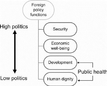 The Hindu Editorial Analysis- 31st December, 2020 Current Affairs Notes | EduRev
