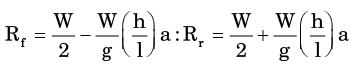 Past Year Questions: Equilibrium of a Particle Notes | EduRev