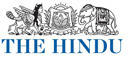 What to Read in The Hindu Newspaper- 2nd October, 2020 Current Affairs Notes | EduRev