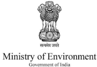 Science & Technology, Environment, October 25th, 2017, Current Affairs Current Affairs Notes | EduRev