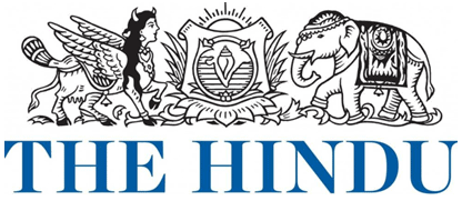 What to Read in The Hindu Newspaper- 26th Sept, 2020 Current Affairs Notes | EduRev