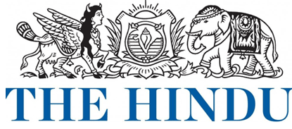 What to Read in The Hindu Newspaper- 28th Sept, 2020 Current Affairs Notes   EduRev