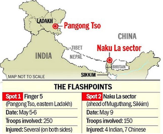 The Hindu Editorial Analysis- 7th Sept, 2020 Current Affairs Notes | EduRev