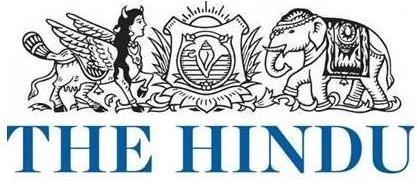 What to Read in The Hindu Newspaper- 26th November, 2020 Current Affairs Notes | EduRev