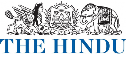 What to Read in The Hindu Newspaper- 21th Sept, 2020 Current Affairs Notes | EduRev