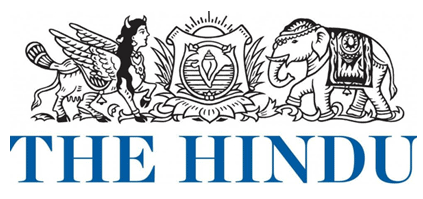 What to Read in The Hindu Newspaper- 12th November, 2020 Current Affairs Notes   EduRev
