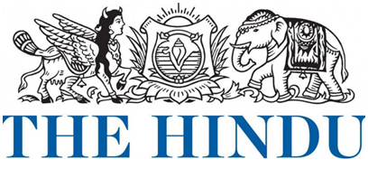 What to Read in The Hindu Newspaper- 31th October, 2020 Current Affairs Notes   EduRev