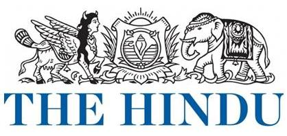 What to Read in The Hindu Newspaper- 2nd December, 2020 Current Affairs Notes | EduRev