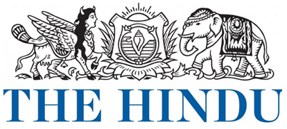 What to Read in The Hindu Newspaper- 22th October, 2020 Current Affairs Notes | EduRev