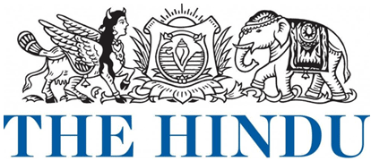 What to Read in The Hindu Newspaper- 15th Sept, 2020 Current Affairs Notes   EduRev
