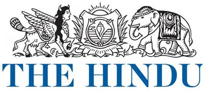 What to Read in The Hindu Newspaper- 23rd December, 2020 Current Affairs Notes | EduRev
