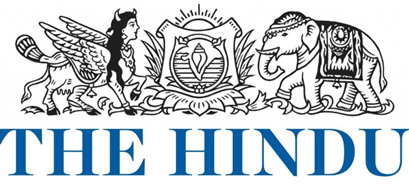 What to Read in The Hindu Newspaper- 12th Sept, 2020 Notes | EduRev