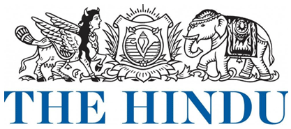 What to Read in The Hindu Newspaper- 7th November, 2020 Current Affairs Notes | EduRev