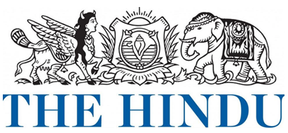 What to Read in The Hindu Newspaper- 17th October, 2020 Current Affairs Notes | EduRev