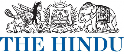 18 August 2020: What to Read in The Hindu Newspaper Notes | EduRev