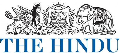 What to Read in The Hindu Newspaper- 6th October, 2020 Current Affairs Notes   EduRev